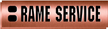 logo_rame_service_small